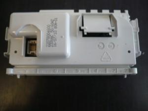 Teka mosogatógép elektronika panel(81717332)új. pl:DW8-80FI Ára:25.000ft