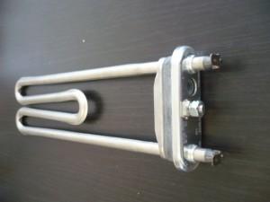 Bosch fűtőszál,eredeti.(265961)2000W.Hossz:240mm Ára:8500Ft