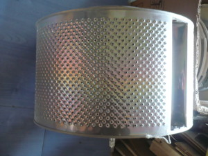 Whirlpool FL 5085-800 dob+tengely bontott ,ép Ára:6500ft