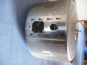 Whirlpool Awt 5108 dob+tengely ,bontott,ép Ára:12500ft