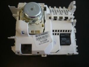 Whirlpool programkapcsoló ,új.(461974480681) Ára:19.200Ft