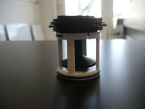 Whirlpool szűrő,új. Ára:1990Ft