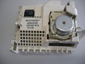 Whirlpool programkapcsoló ,bontott. Ára:6500ft