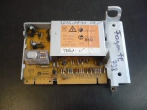 Fagor FE738 Modem,bontott,gyári, tesztelt. Ára:6500ft
