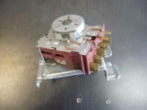 Fagor FE738 programkapcsoló. Ára:6500ft