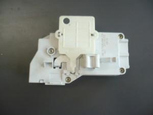 Whirlpool AWT,AWE ajtózár.Gyári,bontott ,tesztelt 461973080484/09 Ára:3000ft