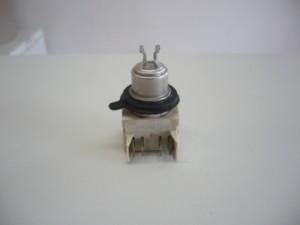 Fagor FE738 klixon kapcsoló/L36P004I1/négy érintkezős. Ára:4400ft