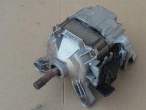 Electrolux EWT 805 bontott motor