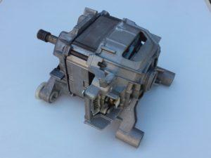 Siemens A12-16 motor