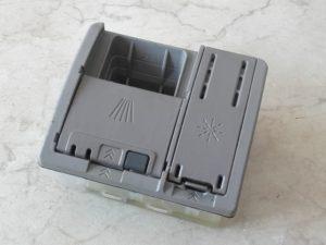 Bosch SPS mosógatószer adagoló